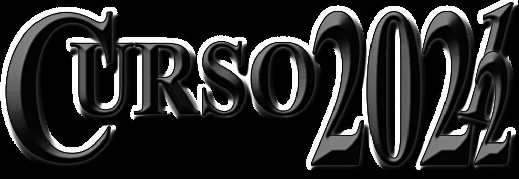 Logo Escuela LaClave Curso 2021-22